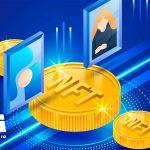nft non-fungible token IODA