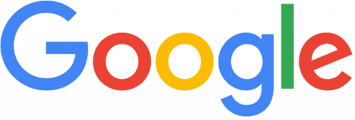 Google multada na França por 500 milhões de euros