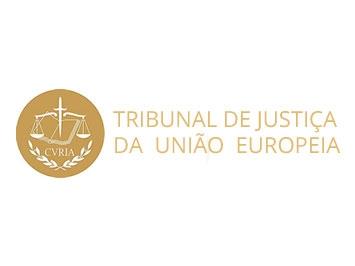 TJUE: Direitos autorais e Liberdade de expressão
