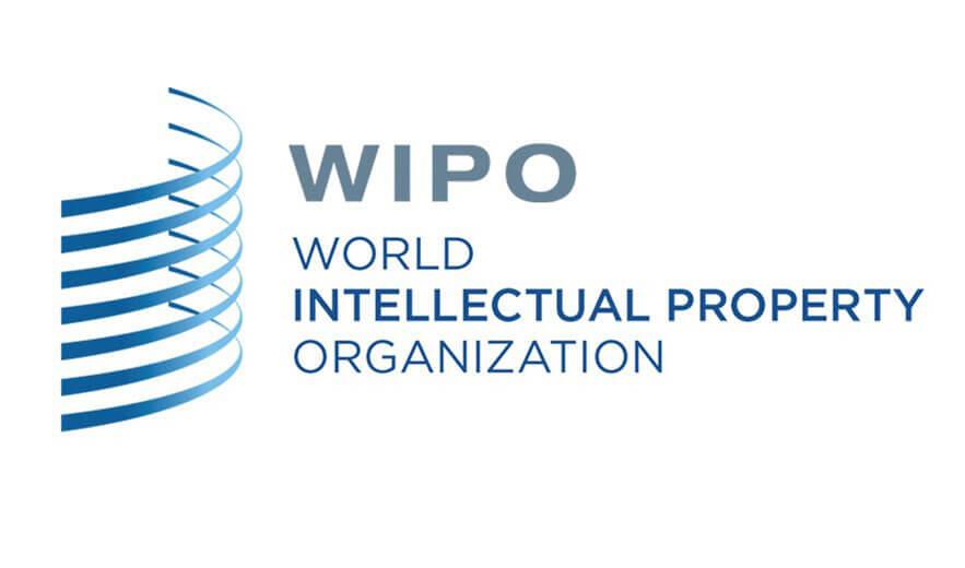OMPI/WIPO publica estudos sobre Direitos Autorais sobre o audiovidual no ambiente Digital na América Latina