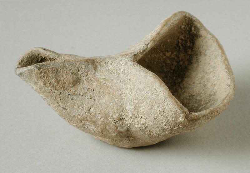 Lâmpada de I a.c.