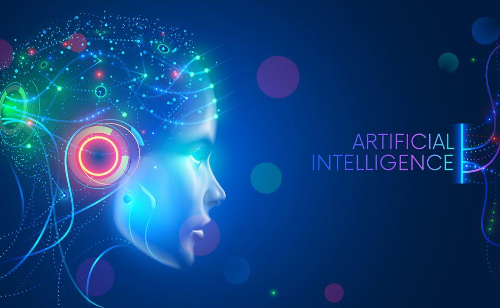 Tribunal de Recurso da Inglaterra e País de Gales: Inteligência Artificial não possui Direito de Propriedade Intelectual