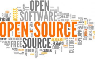 """""""Open Source"""" tem um Impacto de Bilhões de Euros na União Europeia"""